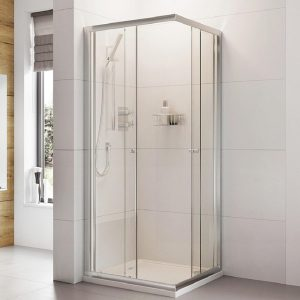 کیفیت کابین دوش حمام - تترافرم