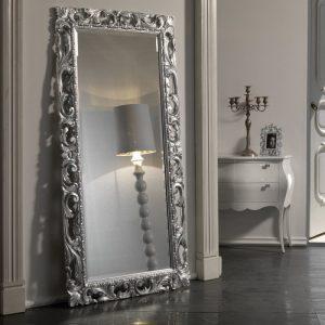 آینه های آنتیک ونیزی - تترافرم