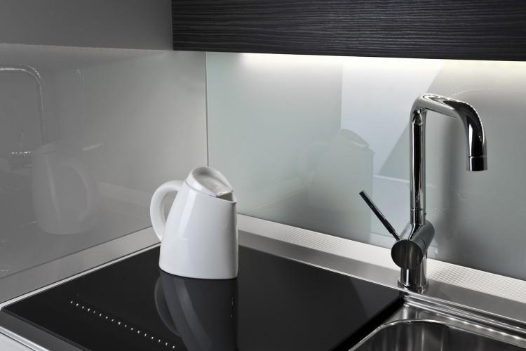 انواع شیشه لاکوبل