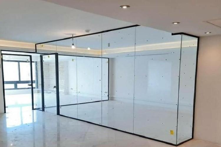 کاربرد شیشه جام