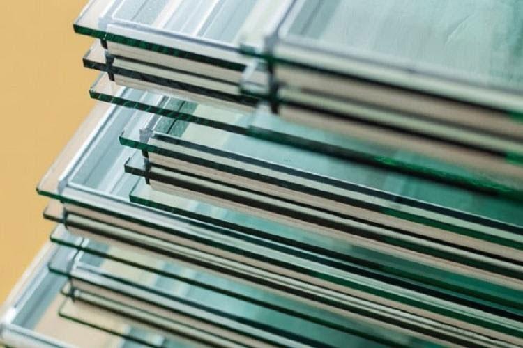 تفاوت-شیشه-سکوریت-و-معمولی